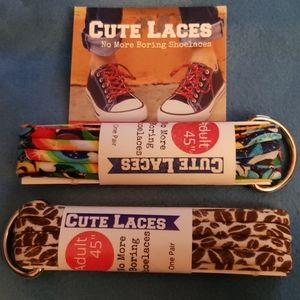 Cute Laces